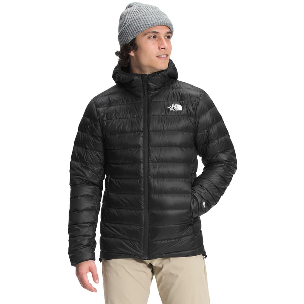 THE NORTH FACE Men's Sierra Peak Jacket M