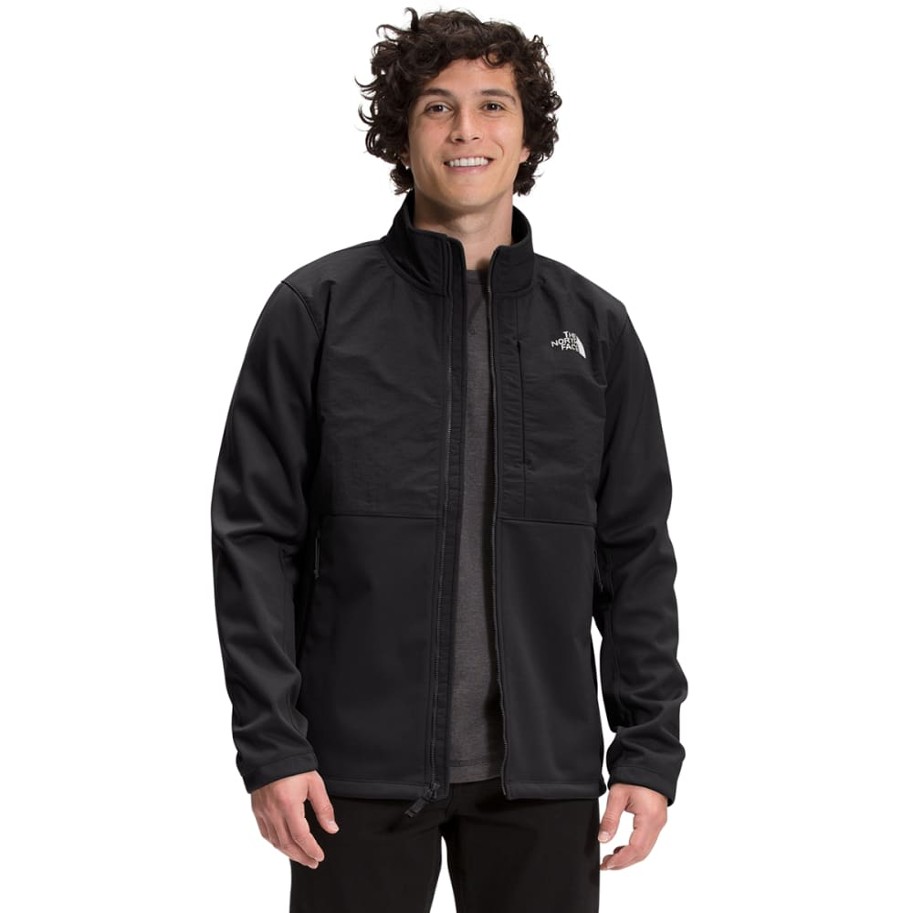THE NORTH FACE Men's Apex Quester Jacket M