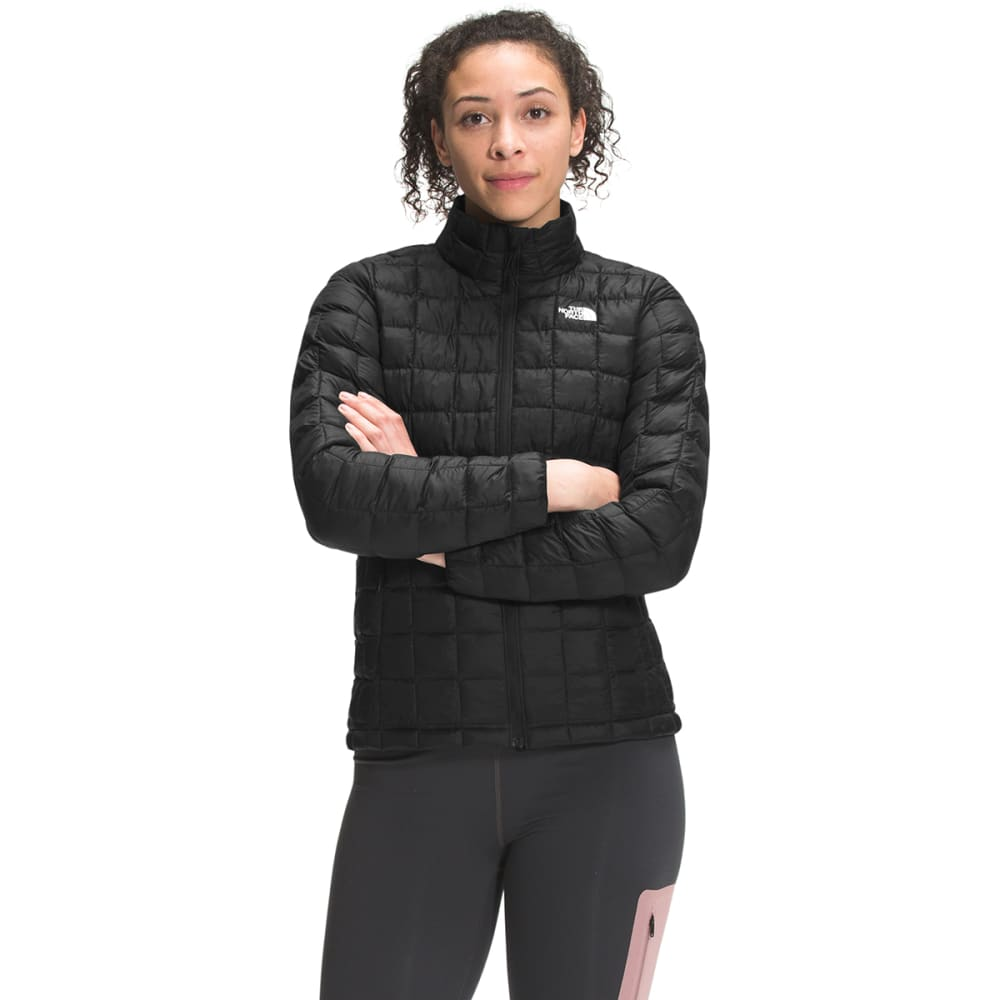 THE NORTH FACE Women's ThermoBall Eco Jacket XS