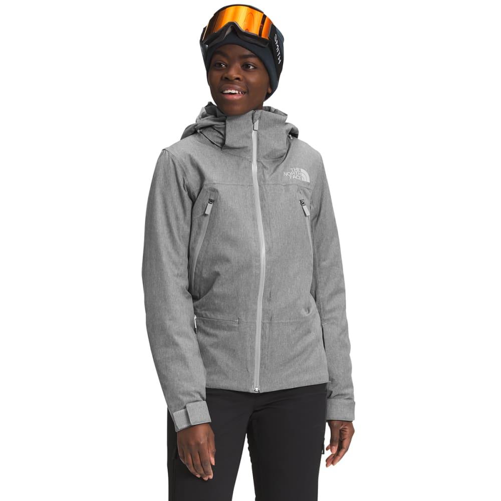 THE NORTH FACE Women's Lenado Jacket XS