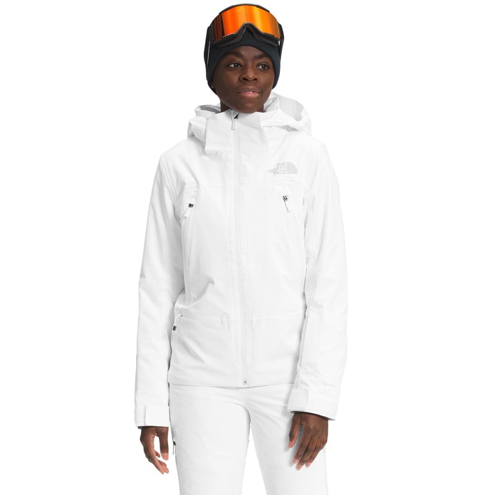 THE NORTH FACE Women's Lenado Jacket M