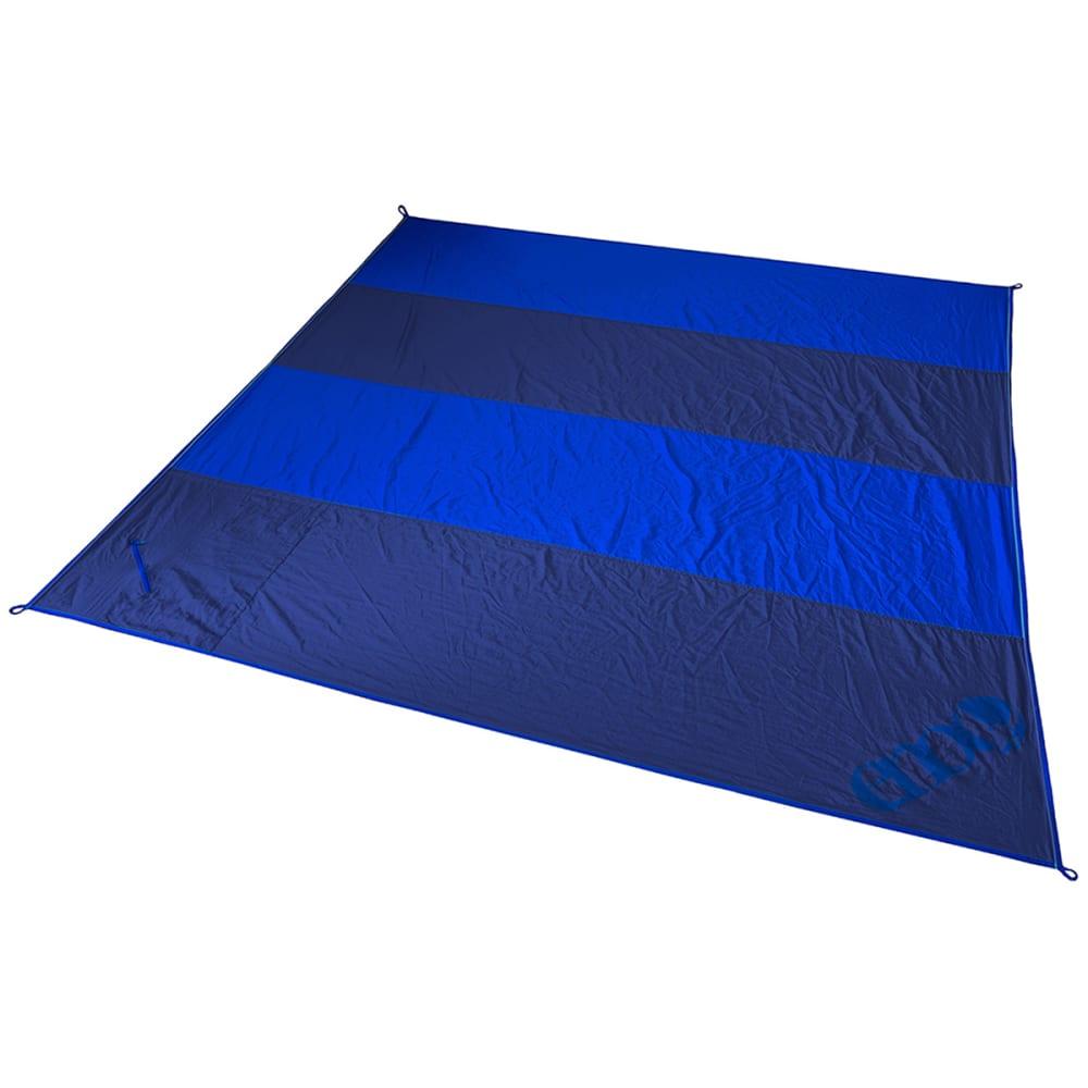 ENO Islander Blanket NO SIZE