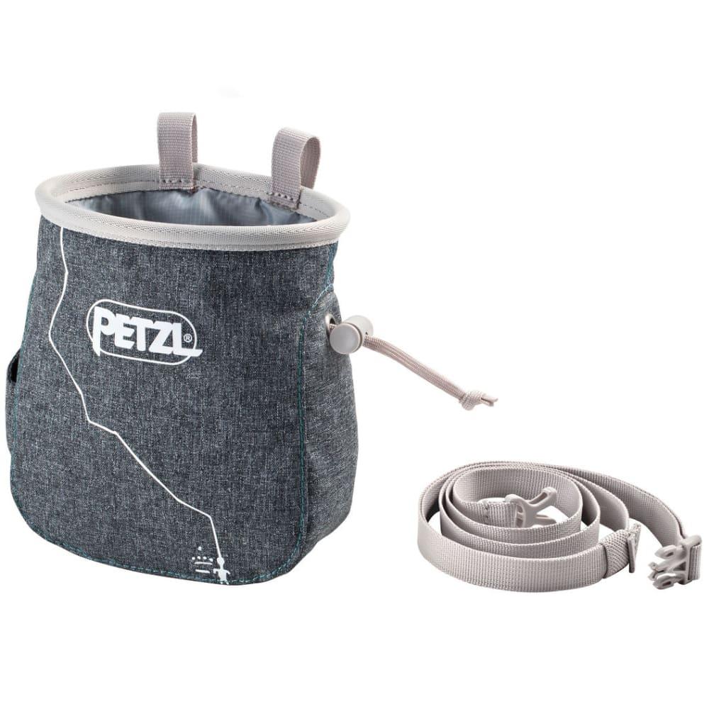 PETZL Chalk Bag NO SIZE