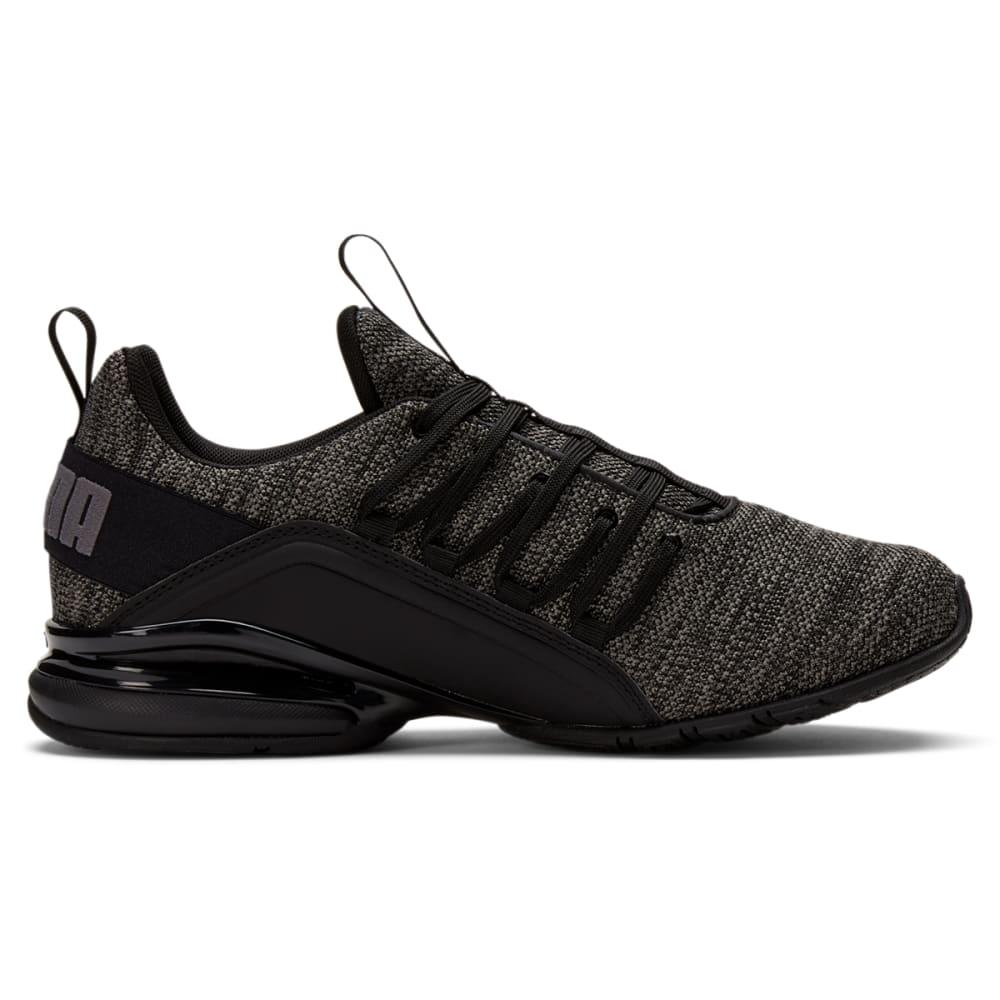 PUMA Men's Axelion Multi Training Shoes 7.5