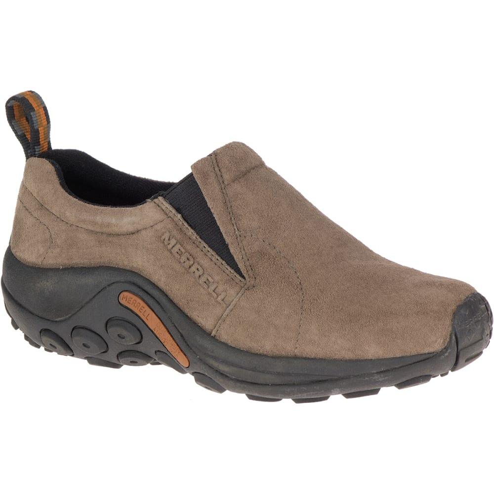 MERRELL Women's Jungle Moc Shoe 8.5