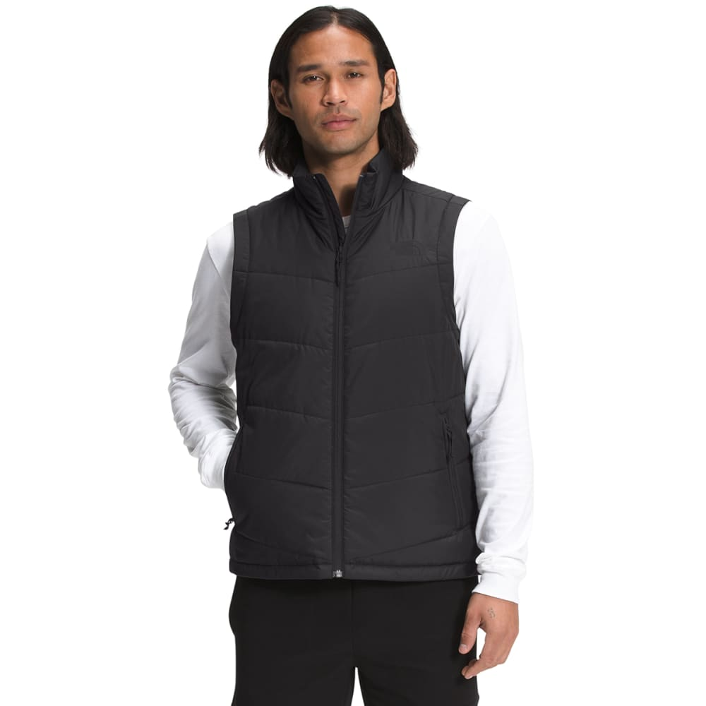 THE NORTH FACE Men's Junction Insulated Vest M