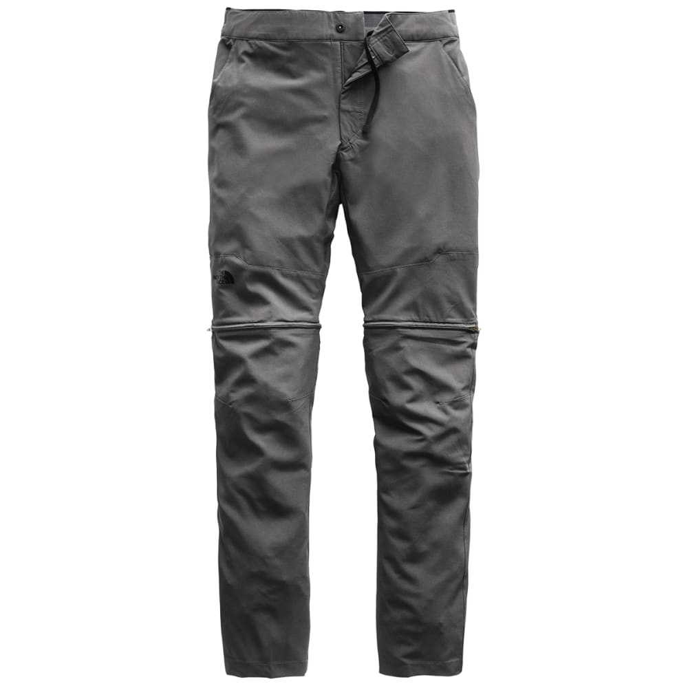 THE NORTH FACE Men's Paramount Active Convertible Pants 34/R