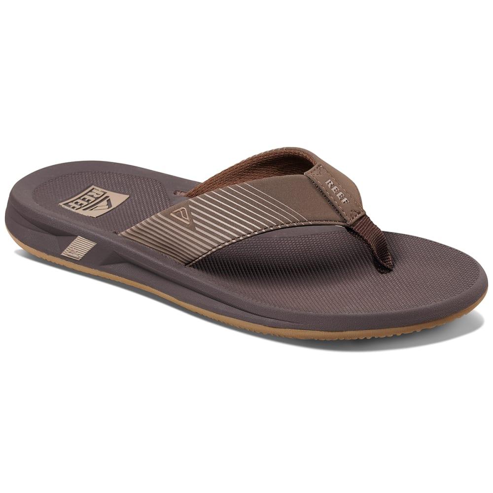 REEF Men's Phantom 2 Sandals 9