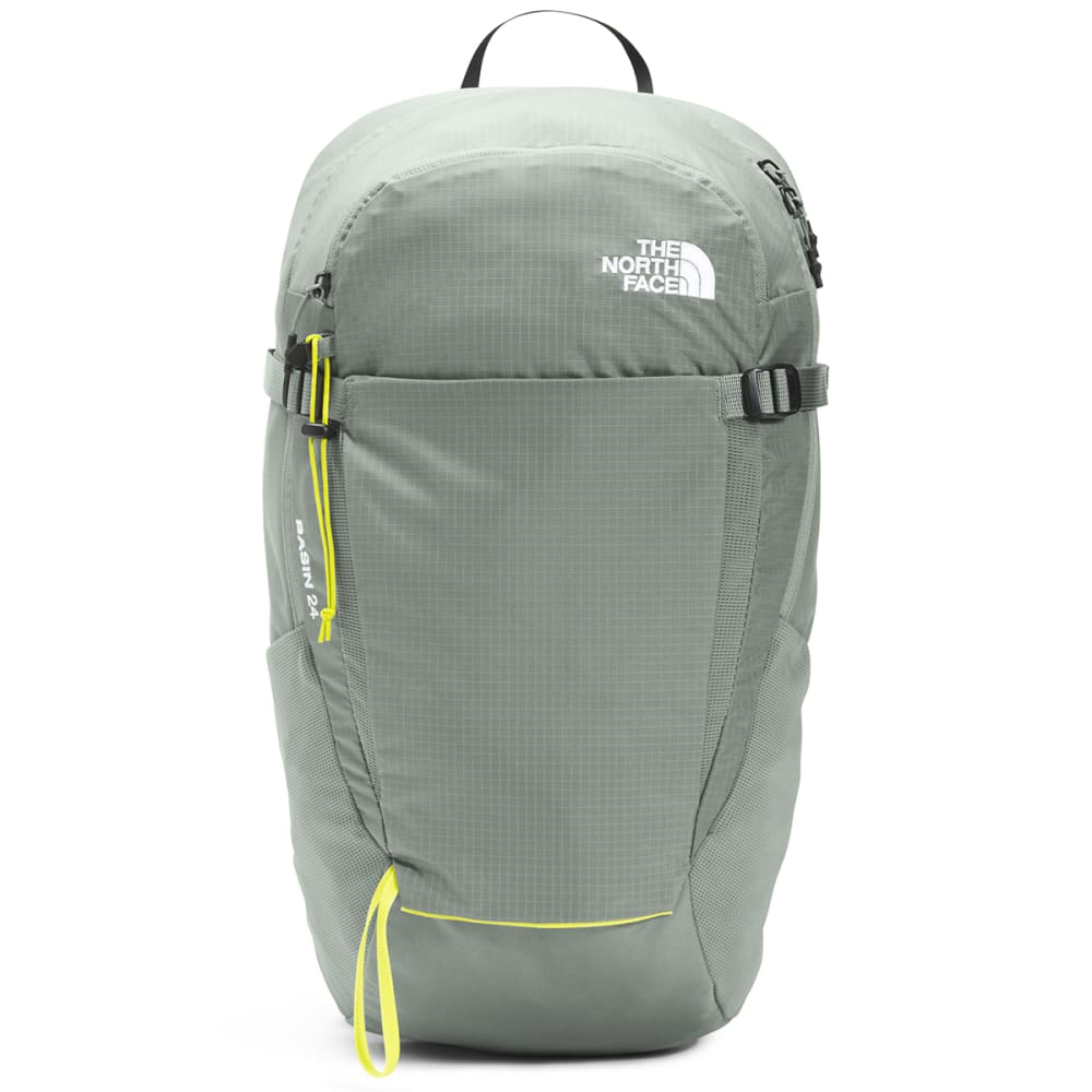 THE NORTH FACE Basin 24 Pack ONESIZE