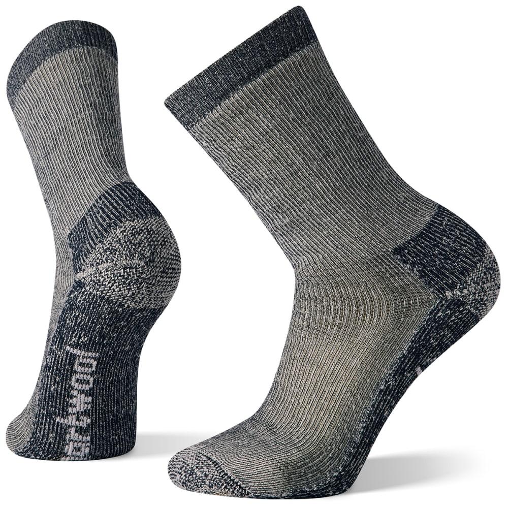 SMARTWOOL Men's Hike Classic Edition Extra Cushion Crew Socks M