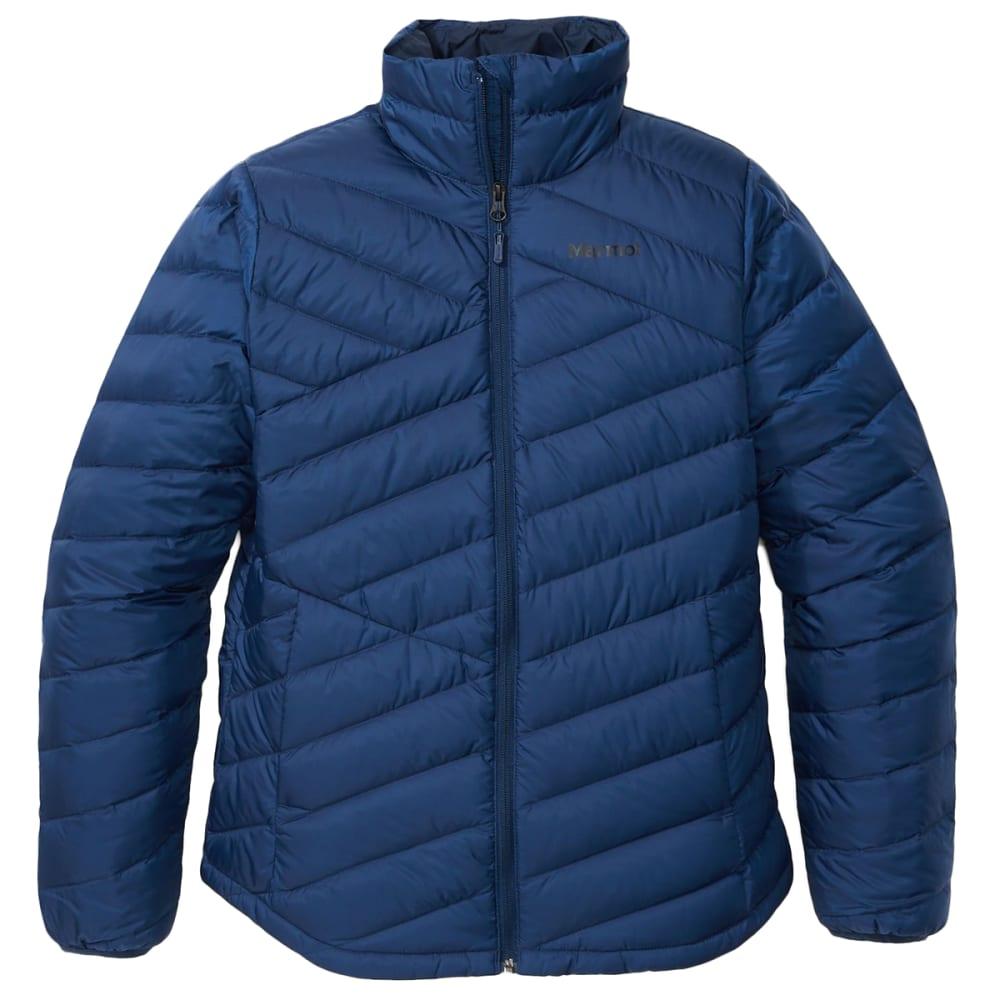 MARMOT Women's Highlander Jacket S