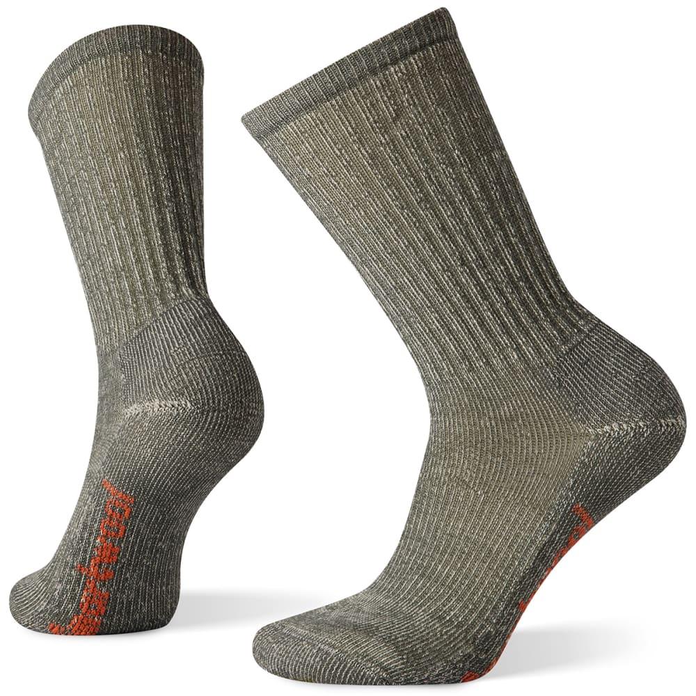 SMARTWOOL Women's Hike Classic Edition Light Cushion Crew Socks S