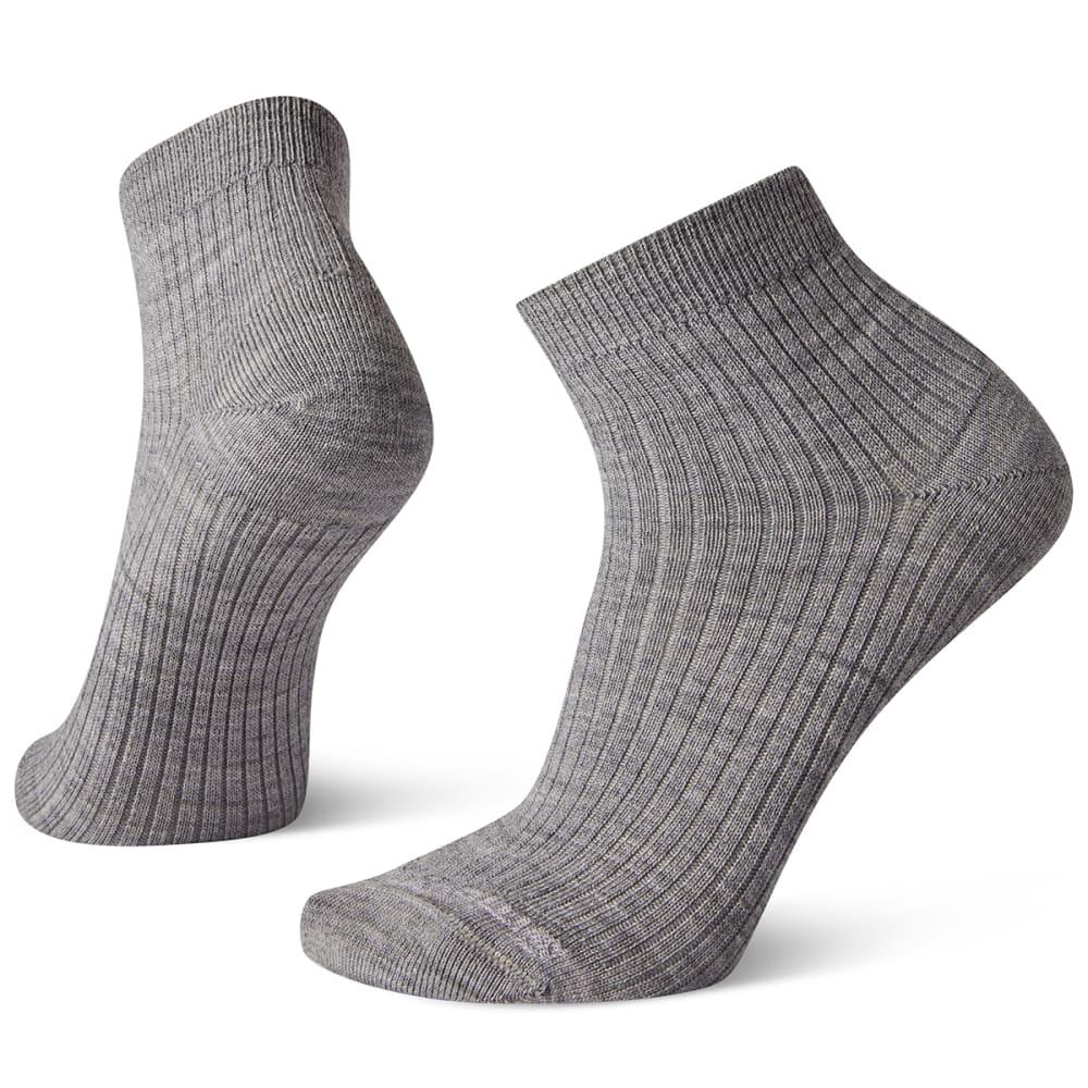 SMARTWOOL Women's Texture Mini Boot Socks S