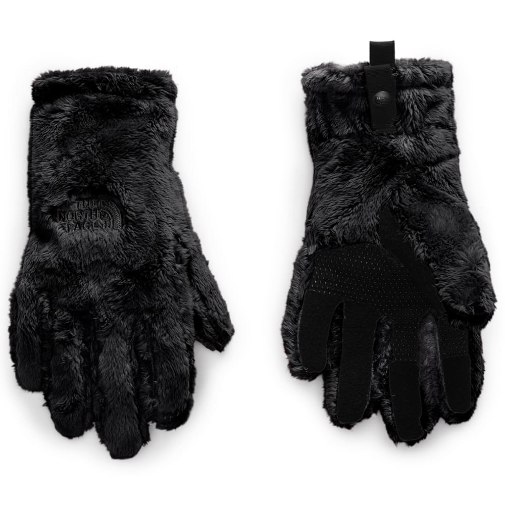 THE NORTH FACE Girls' Osito Etip Glove S