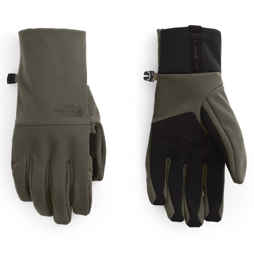 THE NORTH FACE Men's Apex Etip Glove S