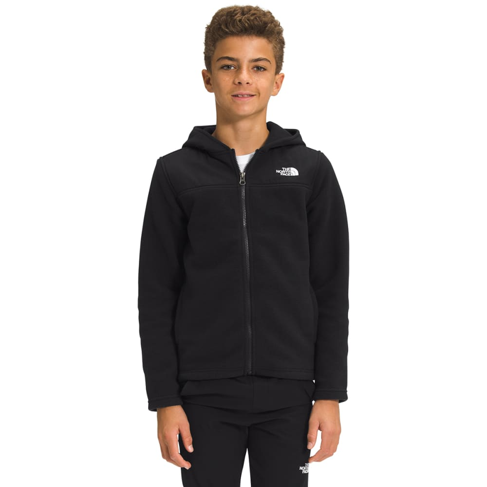 THE NORTH FACE Kids' Freestyle Fleece Hoodie S