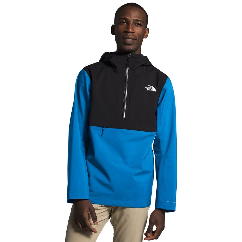 THE NORTH FACE Men's Arque Active Trail FUTURELIGHT Jacket S