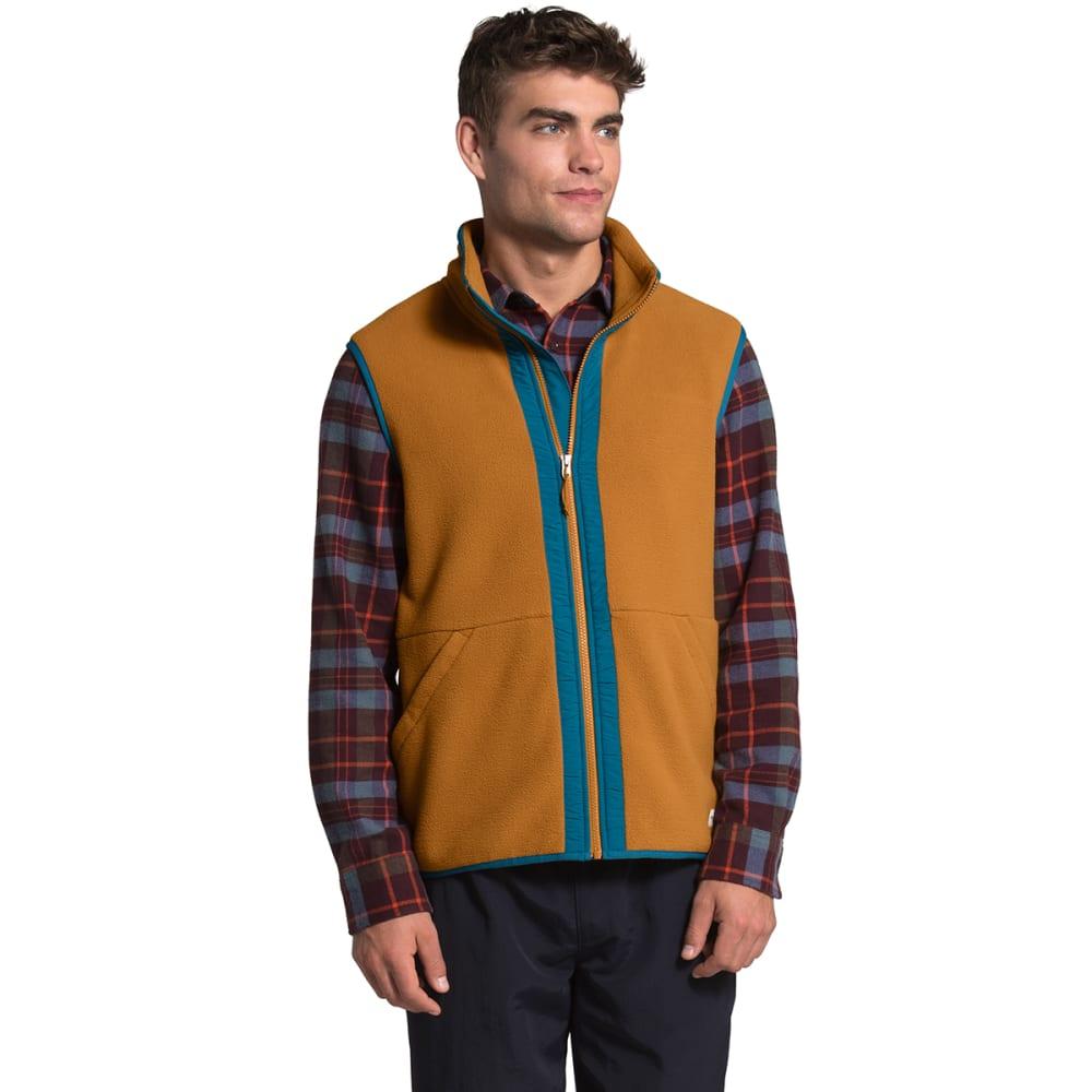 THE NORTH FACE Men's Carbondale Vest M