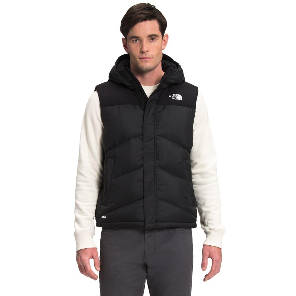 THE NORTH FACE Men's Balham Down Vest S