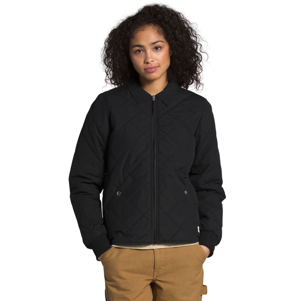 THE NORTH FACE Women's Cuchillo Jacket S