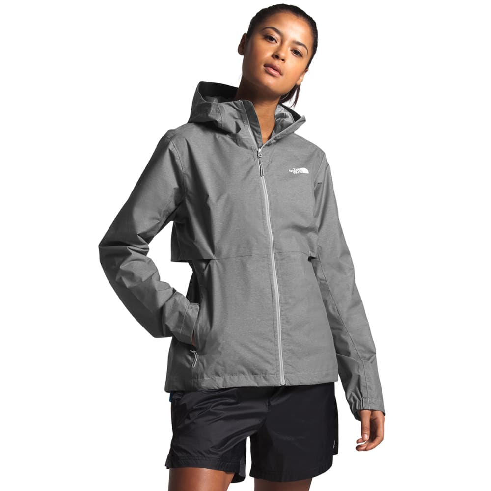 THE NORTH FACE Women's Paze Jacket XS