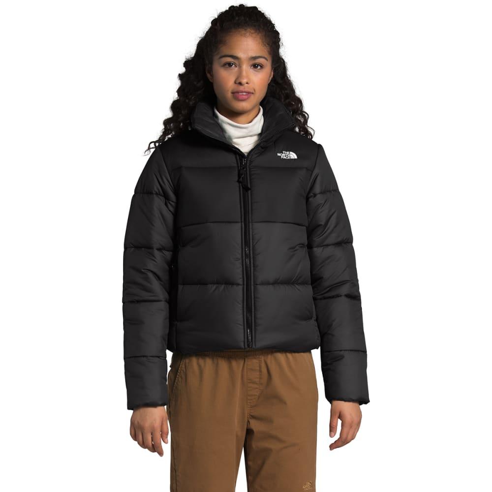 THE NORTH FACE Women's Saikuru Jacket M