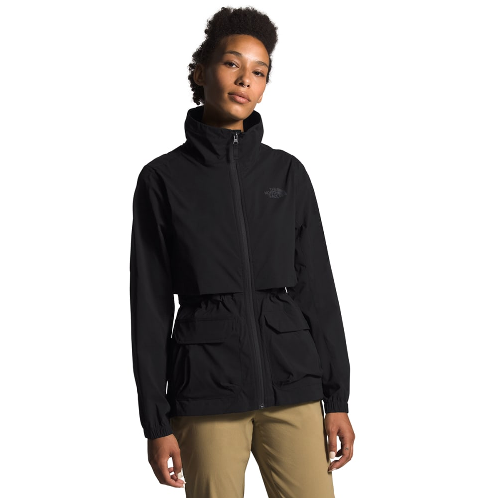 THE NORTH FACE Women's Sightseer II Jacket M