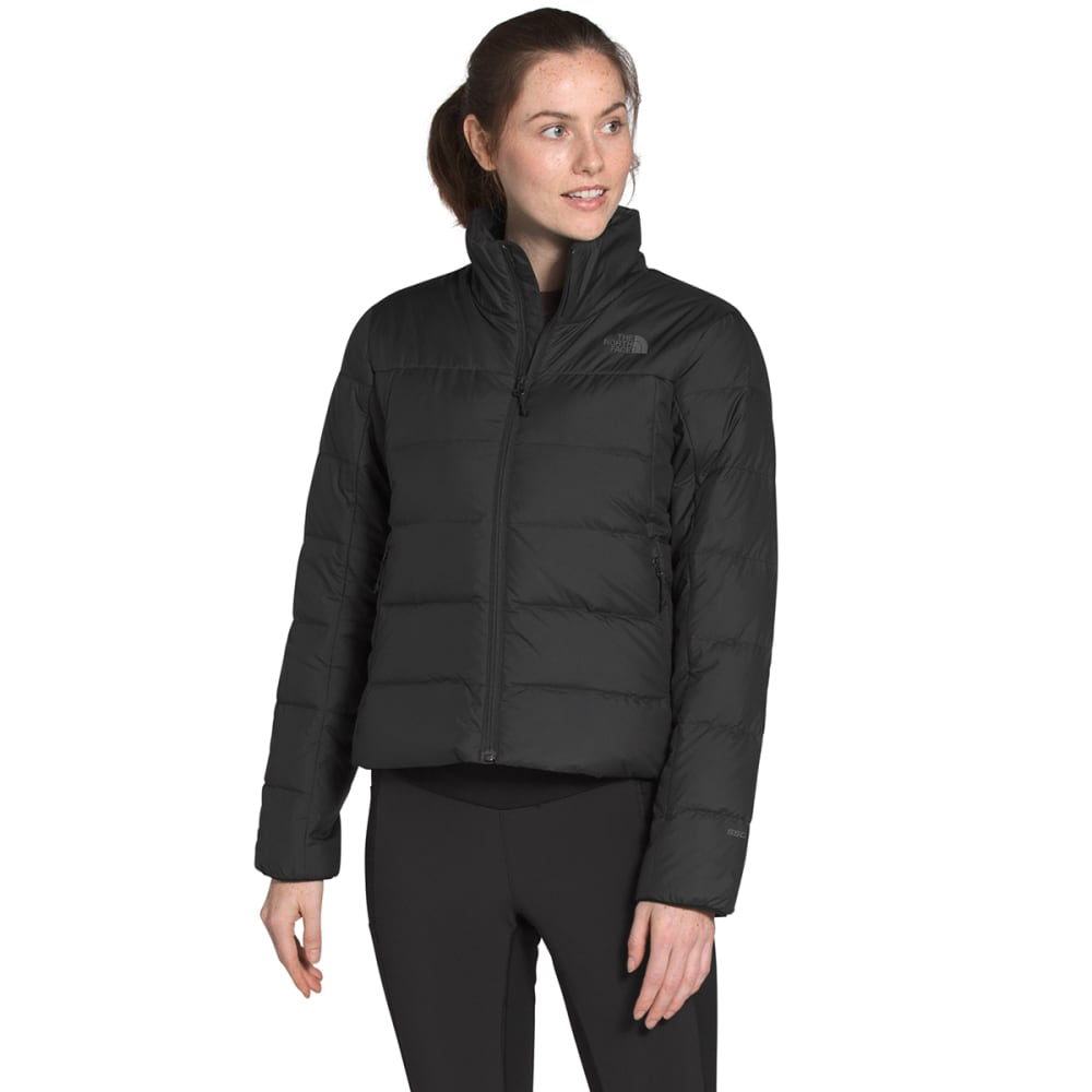 THE NORTH FACE Women's Vallecitos Jacket M