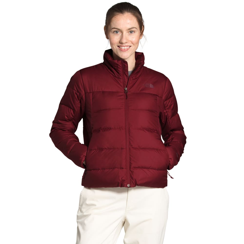 THE NORTH FACE Women's Vallecitos Jacket L