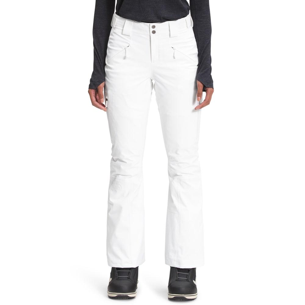 THE NORTH FACE Women's Lenado Ski Pants S
