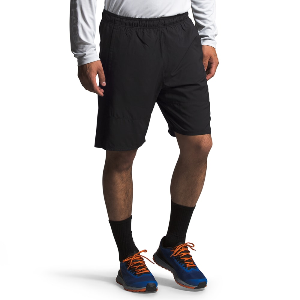 THE NORTH FACE Men's Active Trail Woven Short M