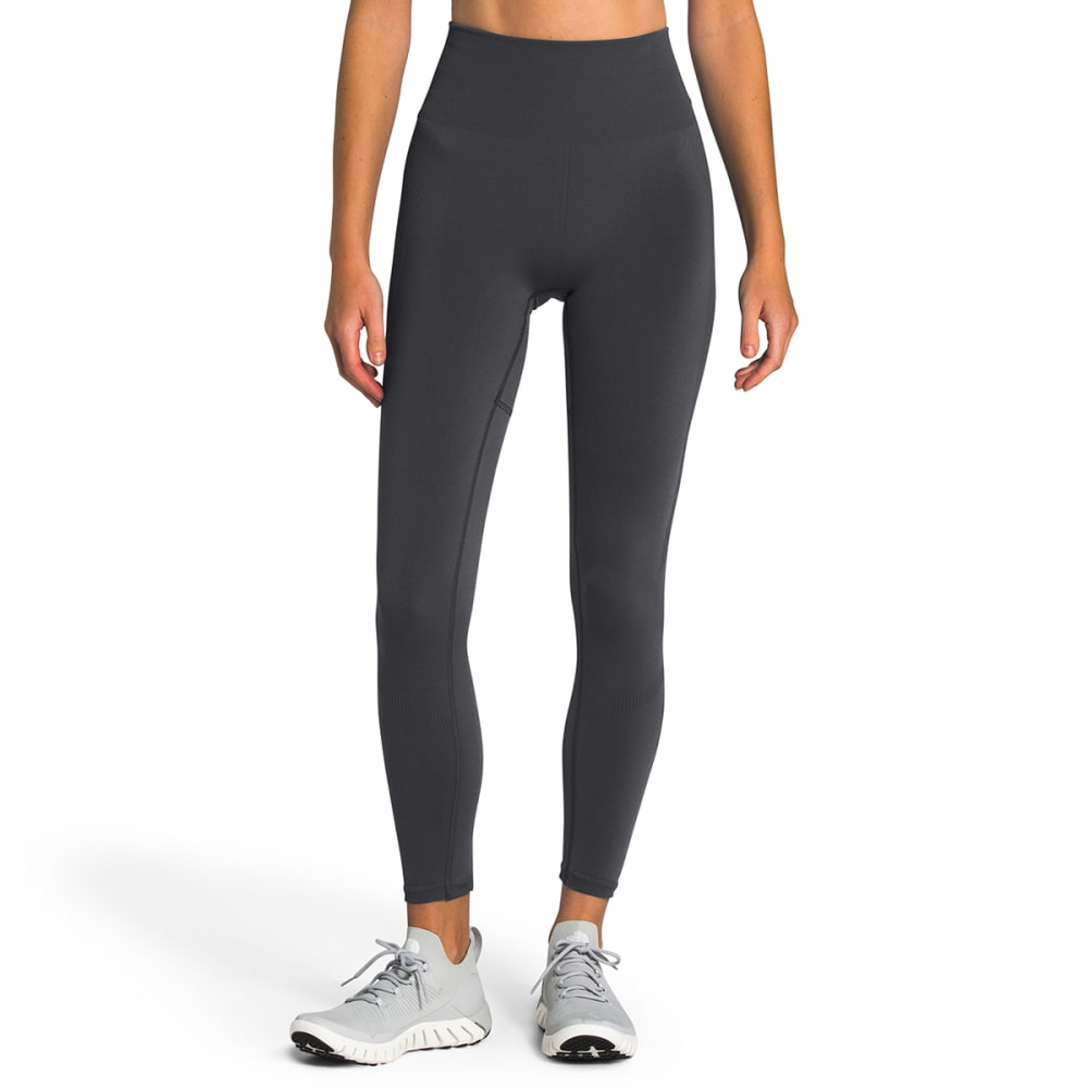 THE NORTH FACE Women's Teknitcal Tight S