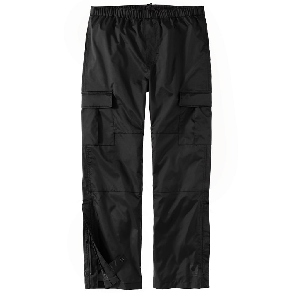 CARHARTT Men's Dry Harbor Waterproof Pant XL