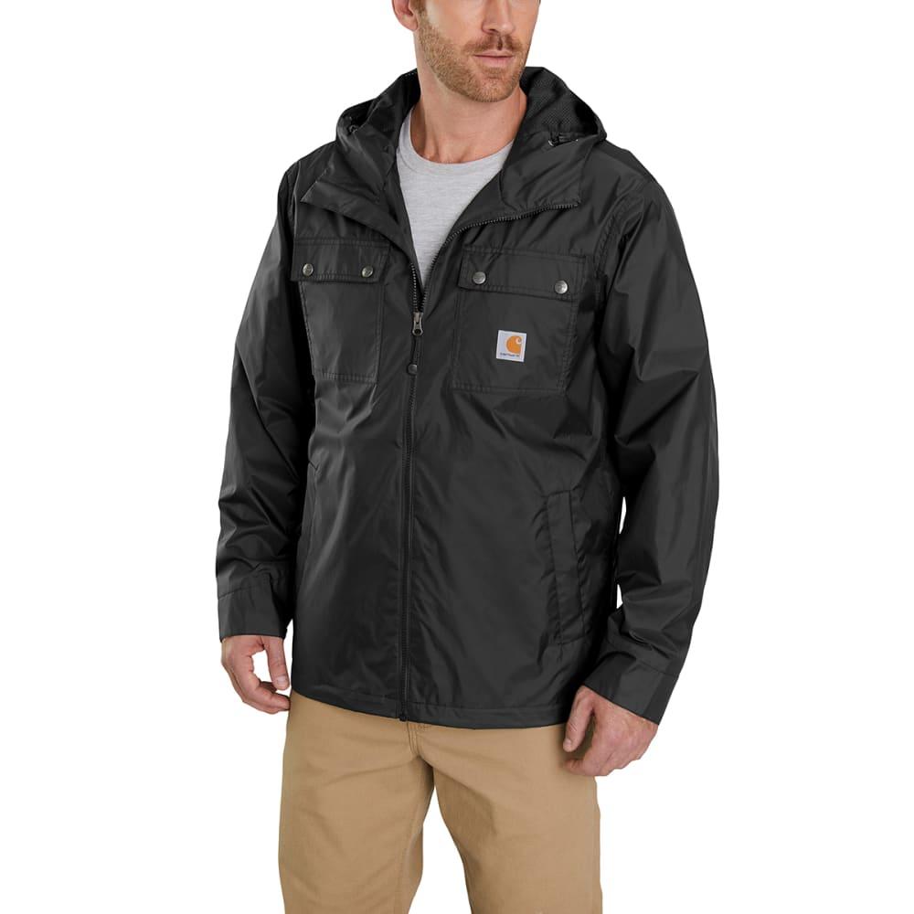 CARHARTT Men's Rockford Jacket M