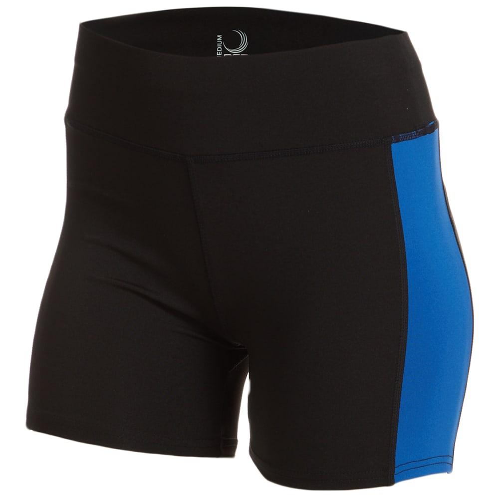 BSP Women's Bike Short XL