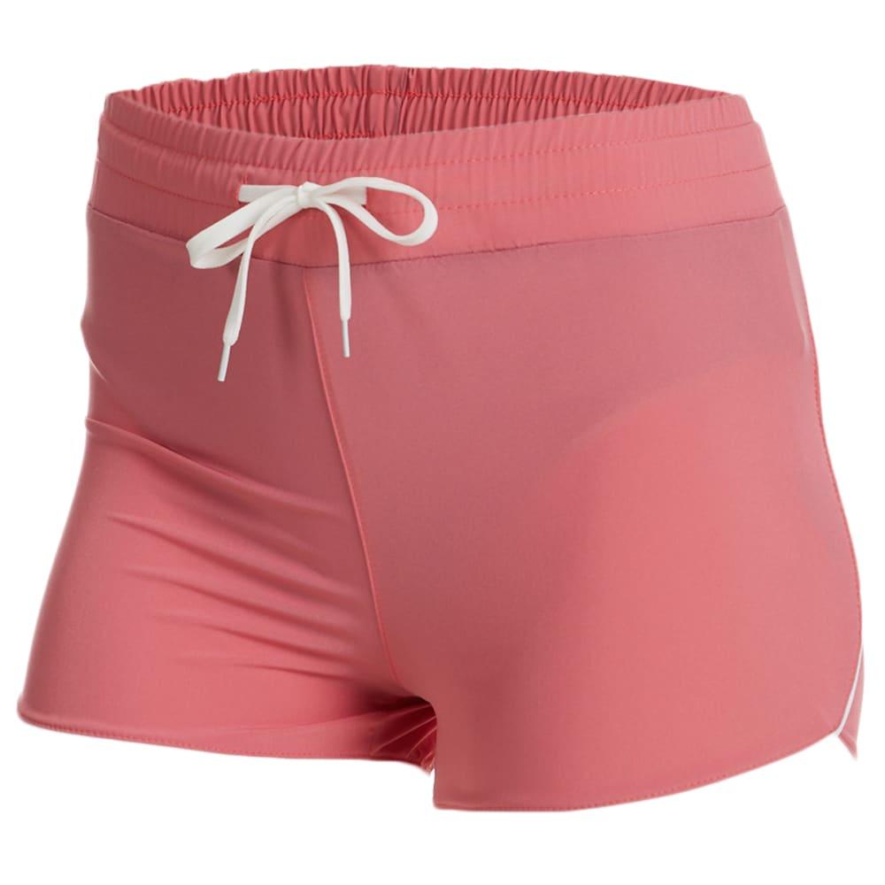 "BSP Women's 3"" Running Shorts S"
