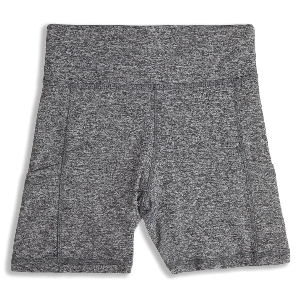 S2 Girls' Bike Shorts S