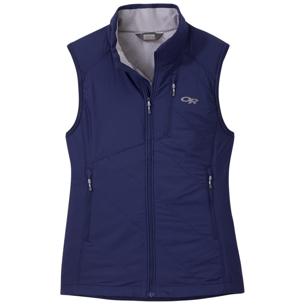 OUTDOOR RESEARCH Women's Refuge Air Vest XS
