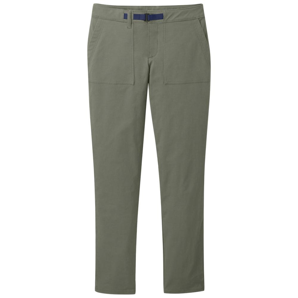 OUTDOOR RESEARCH Women's Shastin Pants - Regular 2
