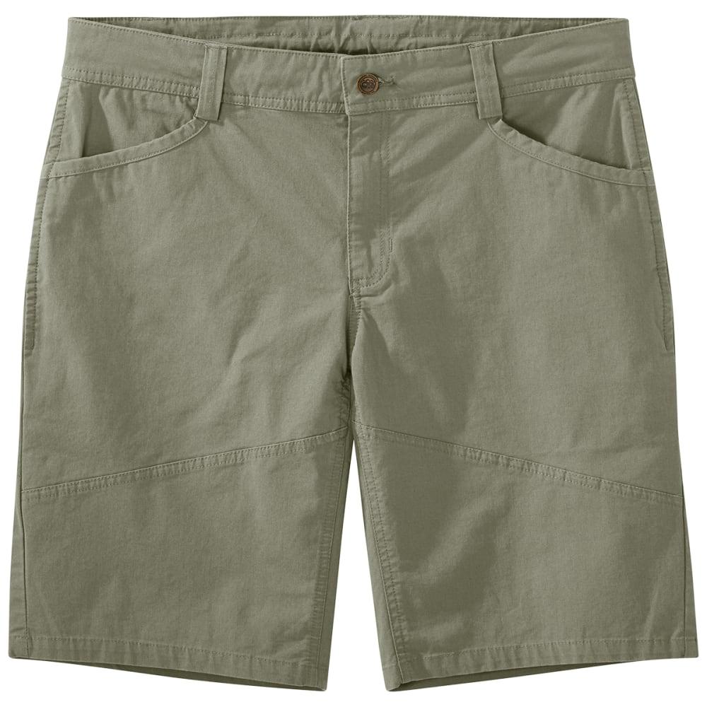 "OUTDOOR RESEARCH Men's Wadi Rum Shorts - 10"" Inseam 28"