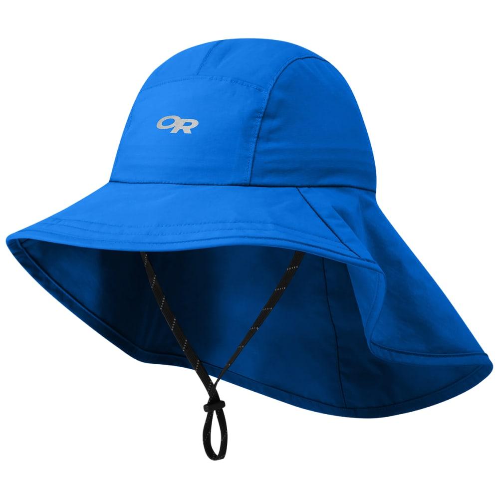 OUTDOOR RESEARCH Kids' Rain Rain Go Away Hat XS/S