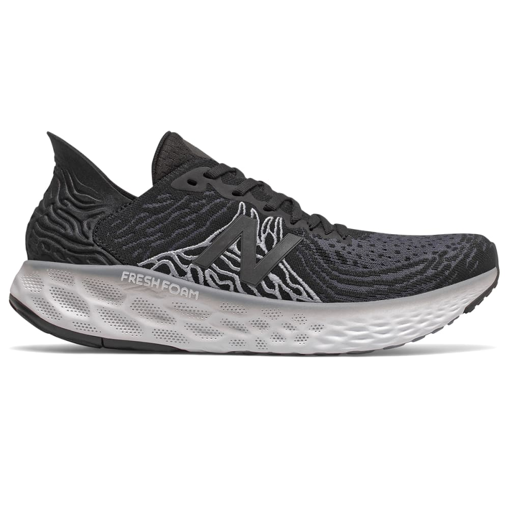 NEW BALANCE Men's Fresh Foam 1080v10 Running Shoes 9
