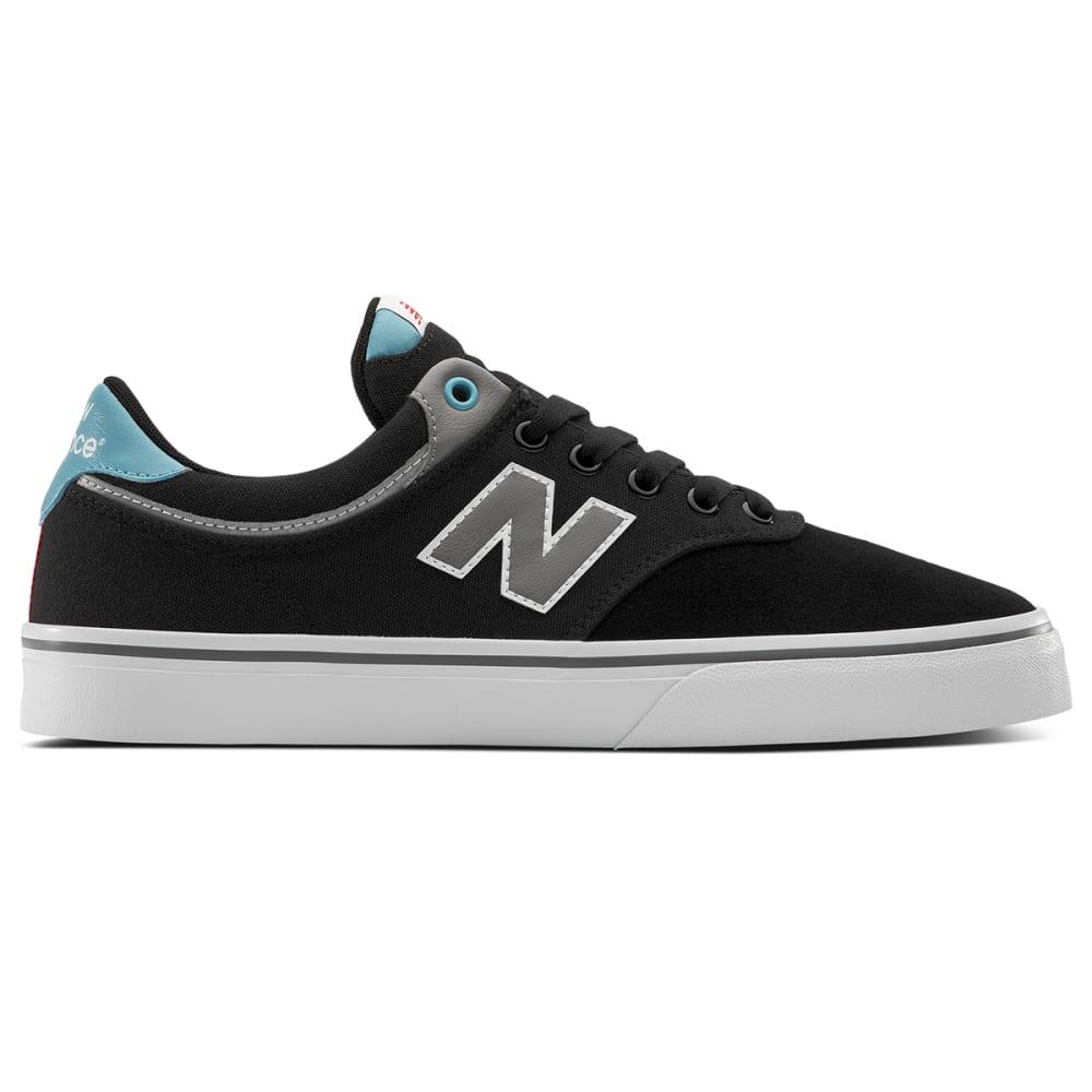 NEW BALANCE Men's Numeric Sneaker 9