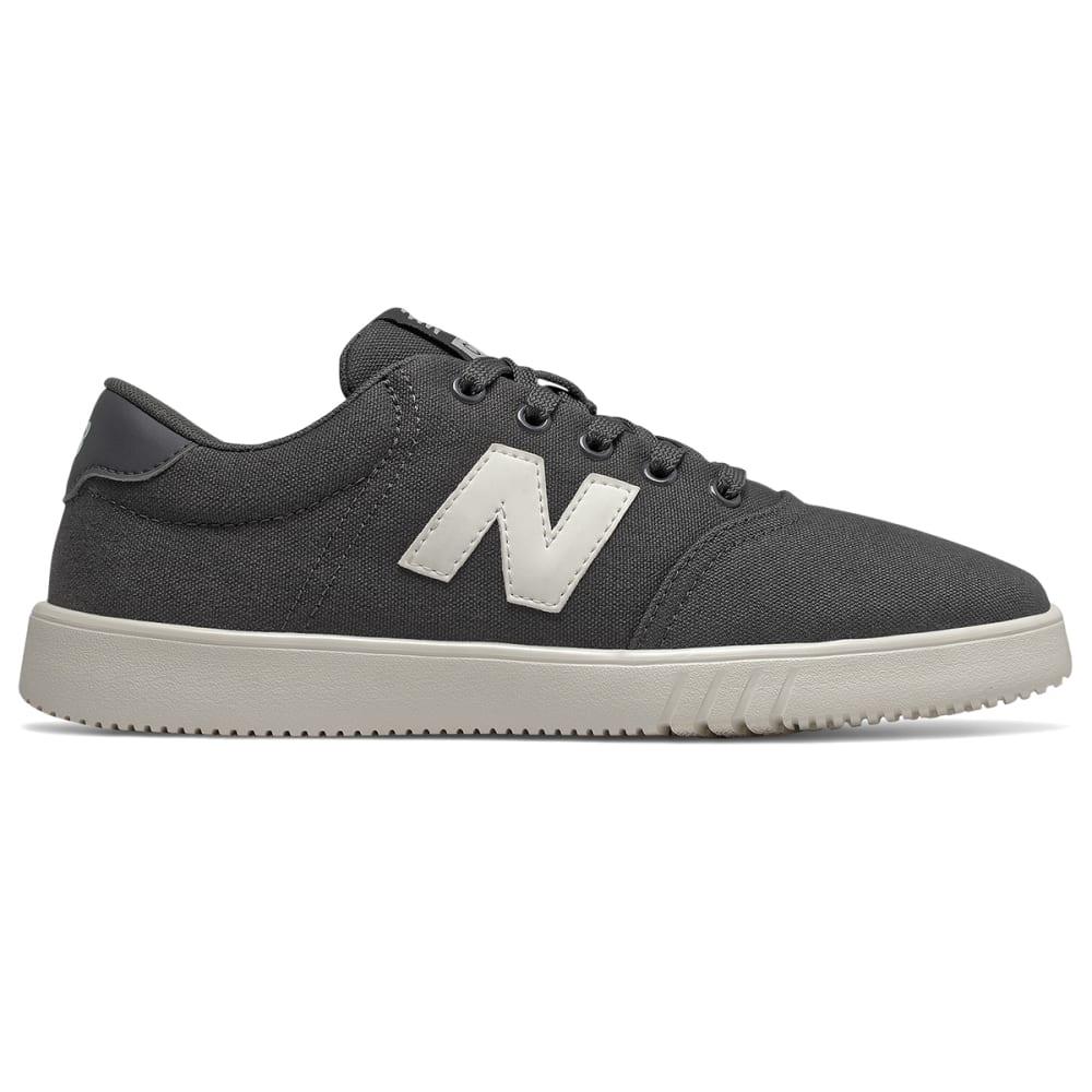 NEW BALANCE Women's CT10 Shoe 6.5