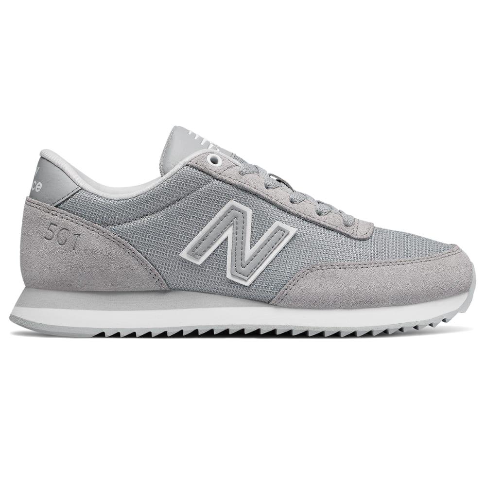 NEW BALANCE Women's 501 Sneaker 6