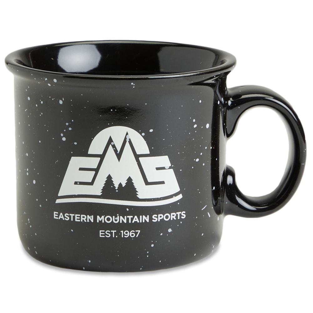 EMS 15 oz. Camp Mug NO SIZE