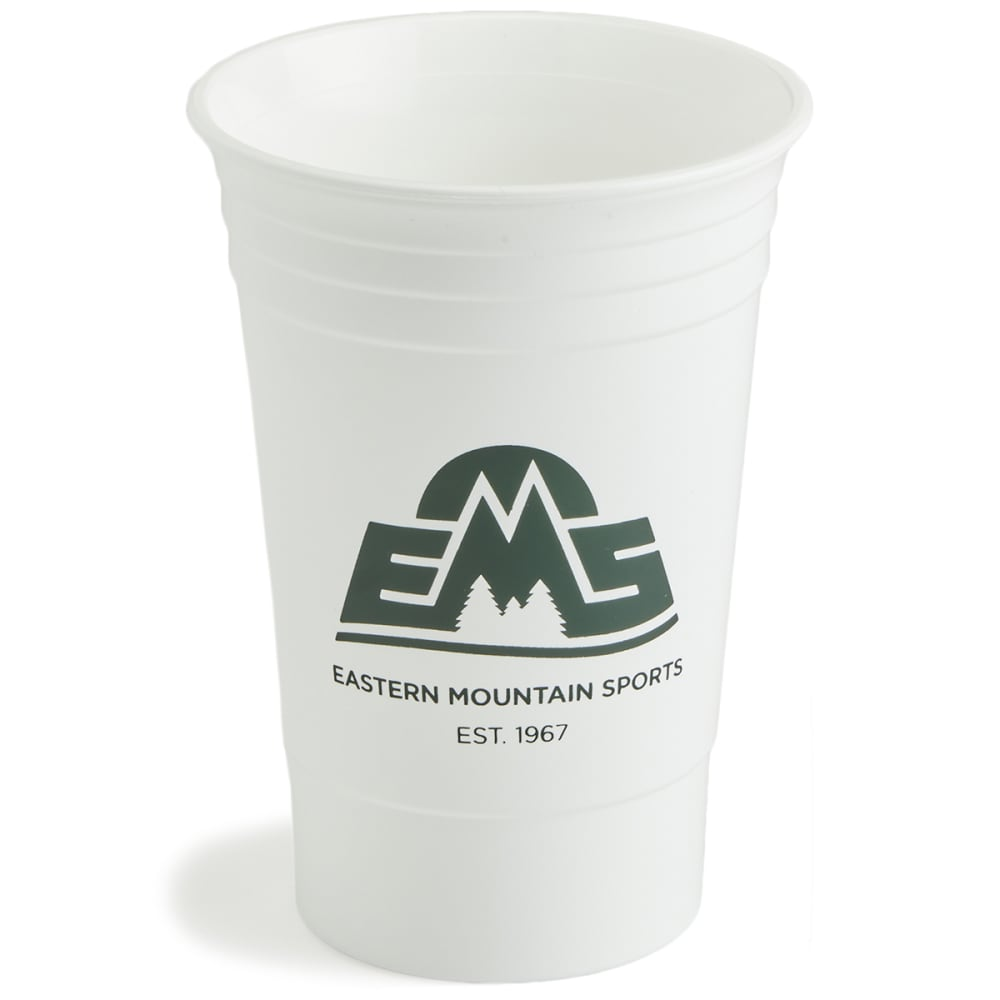 EMS Base Camp Cup NO SIZE