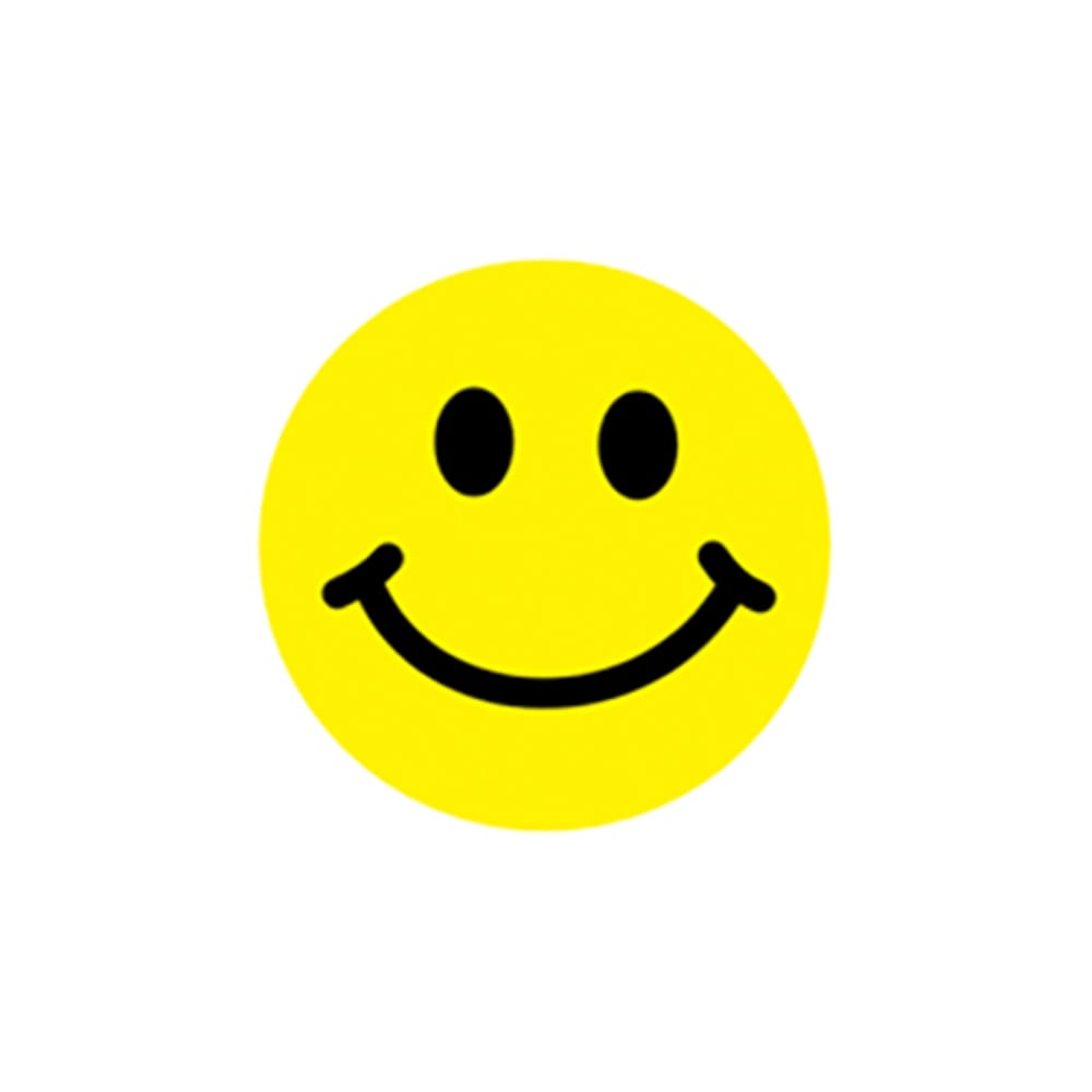NOSO Smile Repair Patch NO SIZE