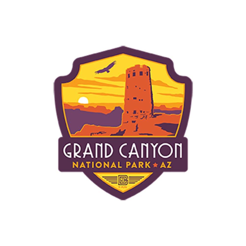 NOSO Grand Canyon Repair Patch NO SIZE