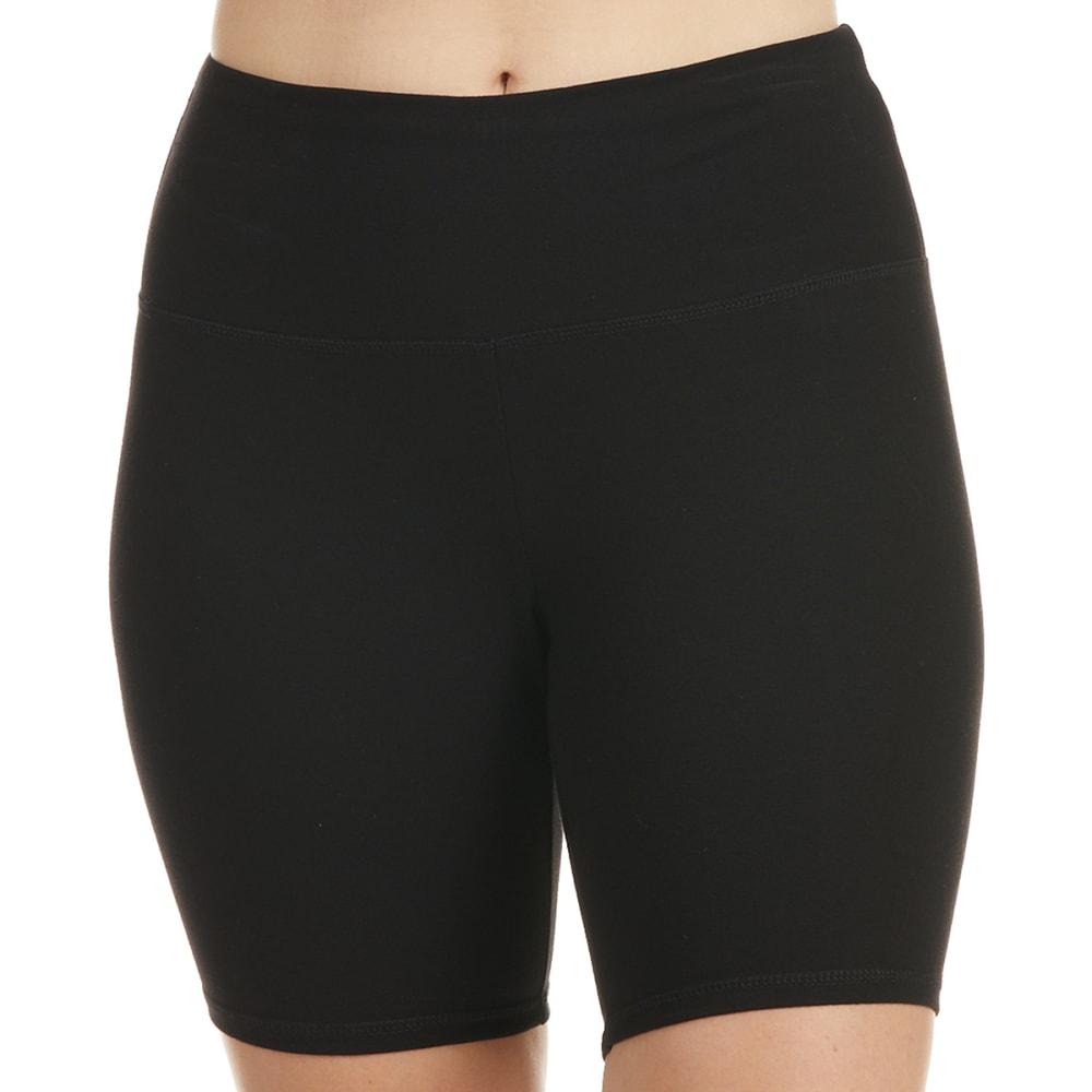 "RBX Women's 7"" Bike Shorts, 2 Piece S"
